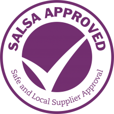 salsaapproved-icon