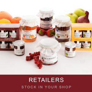 fp-retailers-1