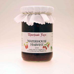 Waterhouse Harvest